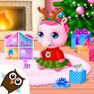 Pony Sisters Christmas - Secret Santa Gifts 2.0.17
