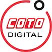 Coto Digital