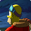 The Simpsons™:  Tapped Out 4.41.0