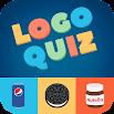 New Brand Logo Picture Quiz 1.8.4