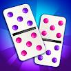 Domino Master! #1 Multiplayer Game 2.5.4
