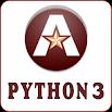 Python-3 Training App (Offline) with 600 Programs 1.2