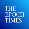 English Epoch Times 2.1.15