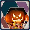 HexSaw - Halloween 1.2.2