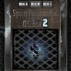 ITC Box 2 2.0