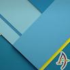 Frosty Blue XP Theme 1.0.7