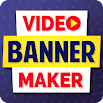 Video Banner Maker - GIF Creator For Display Ads 10.0