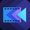 ActionDirector Video Editor - Edit Videos Fast 3.5.0