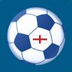 Football EN (The English 1st league) 2.156.0