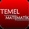 Kolay Temel Matematik 1.4