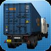 Truck Driving Test Class 3 BC 1.0