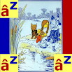 Lettérâìd - The Wizard of Oz 1.10
