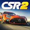 CSR Racing 2 - #1 in Racing Games 2.9.2