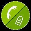 Filter Caller (Whitelist Edition) 931k