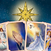 Angel Tarot - Free reading 3.4