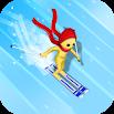 Ragdoll Ski 1.1.6