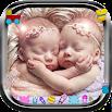 Free Lullabies for Babies 2.51