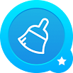 AVG Cleaner for Xperia™ 4.20.1