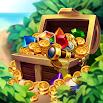 Jewels Fantasy : Quest Match 3 Puzzle 1.5.2