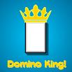 Domino King! 1