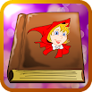Little Red Riding Hood 2.0.2