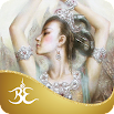 Kuan Yin Oracle 1.06