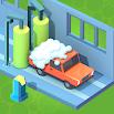 Car Wash Empire 1.6
