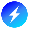 Messenger for Messages,Video Chat,Call ID for Free 1.41