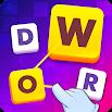 Word Hunter - Offline Word Puzzle Game 1.5.0
