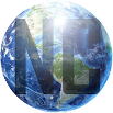 NC Browser Pro 3.1