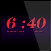 Alarm Clock Pro 1.0