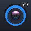 gDMSS HD 4.00.000