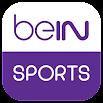 beIN SPORTS TR 1.5.31