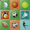 Sports Team Board 10