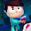 Arcade Mayhem Shooter 3.7.3