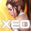 Xeo - Oasis of Universe 1.0