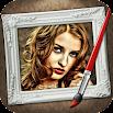 Portrait Painter 1.17.12