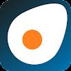 SemanTer Pro - Text summarizer 5.4.3