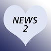 NEWS2 Score full version without advertisements 1.0