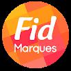 FidMarques - Mes cartes Marque 2.17.4