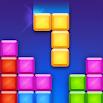 Puzzle Game 1.3.0