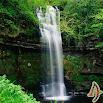 Waterfall 2.0 Live Wallpaper 1.0