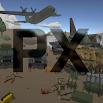 Paradox: Zombie Survival 1.3.1