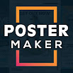 Flyer Maker - Design Flyers, Posters & Graphics 26.0
