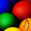 Spheres Xperien Theme 1.0.7