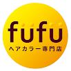 fufu予約アプリ 4.9.8