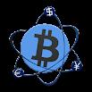 Bitcoinium Prime ★No-Ads★ 2.3.1