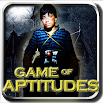 Game Of Aptitudes : A Education App in Horror Game 1.0