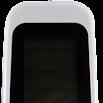 Remote Control For Vestel Air Conditioner 9.2.0
