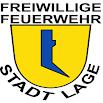 FW Lage 4.0